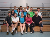 Team Neuruppin 2014