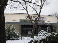 Hallenturnier Berlin Januar 2015_1